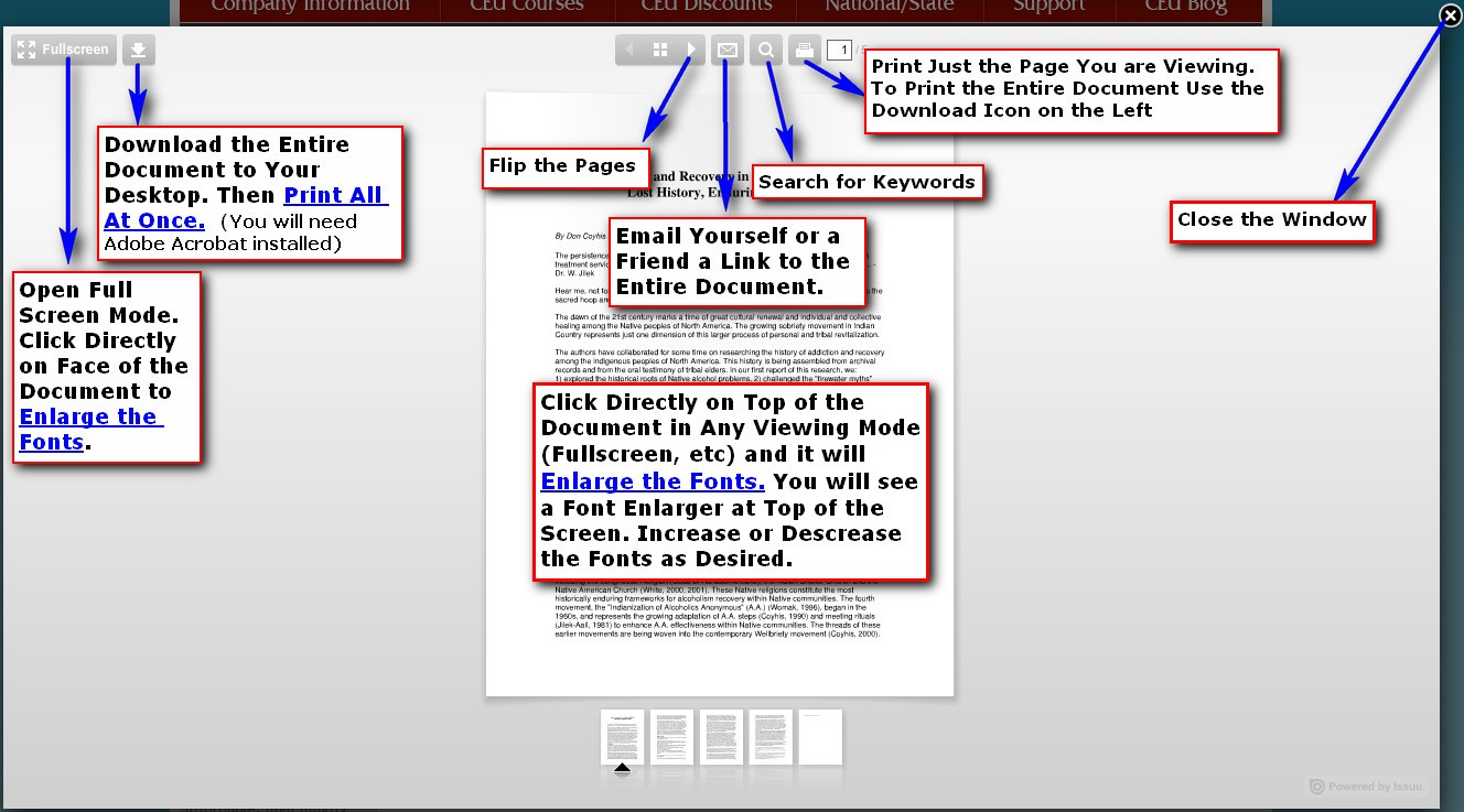 Online course online course viewer answers online course viewer answers fandeluxe Images
